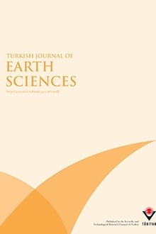 Turkish Journal of Earth Sciences